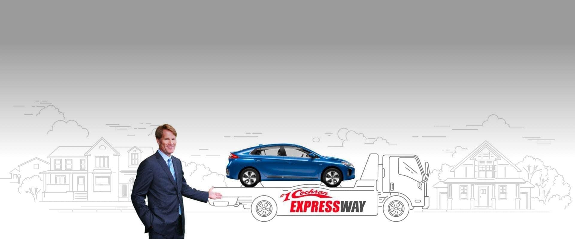 expressway-tow-hero-slide
