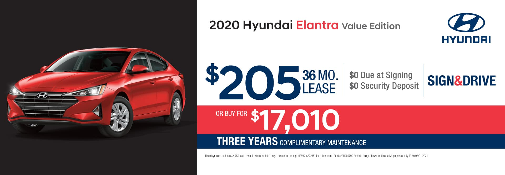 2021-january-elantra-updated