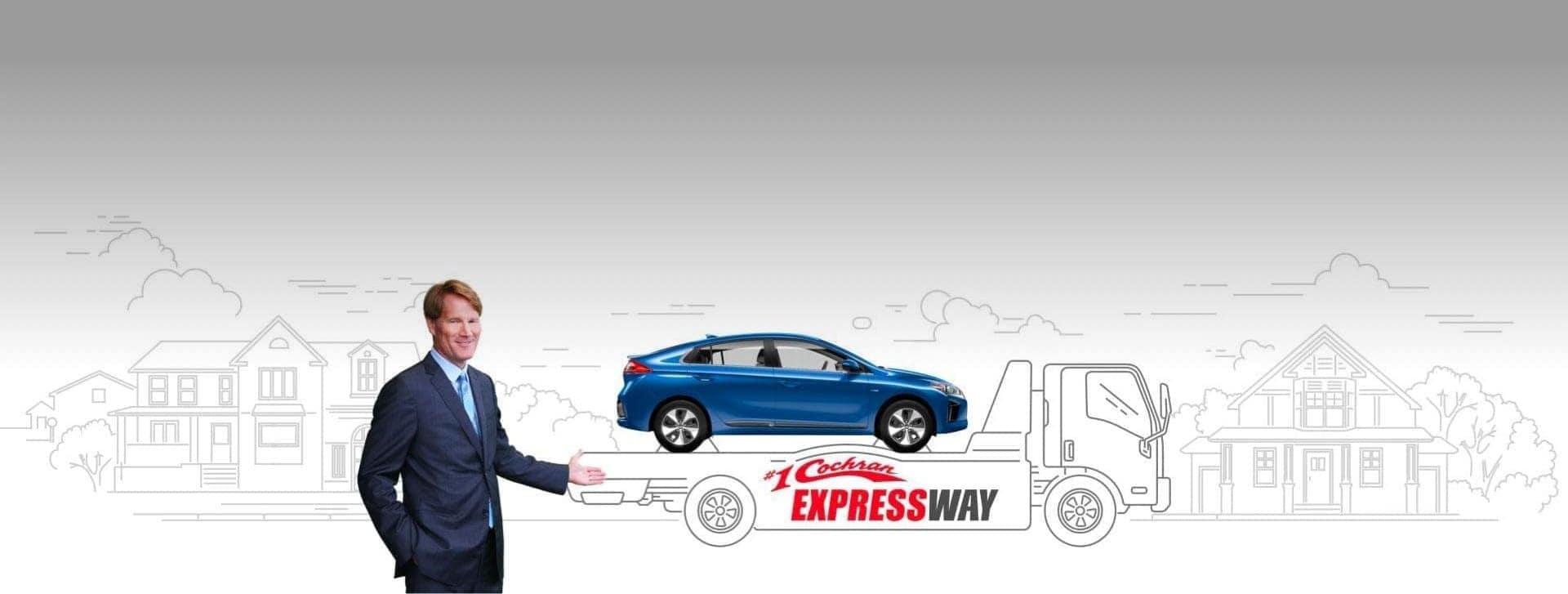 expressway-tow-hero-slide-edited