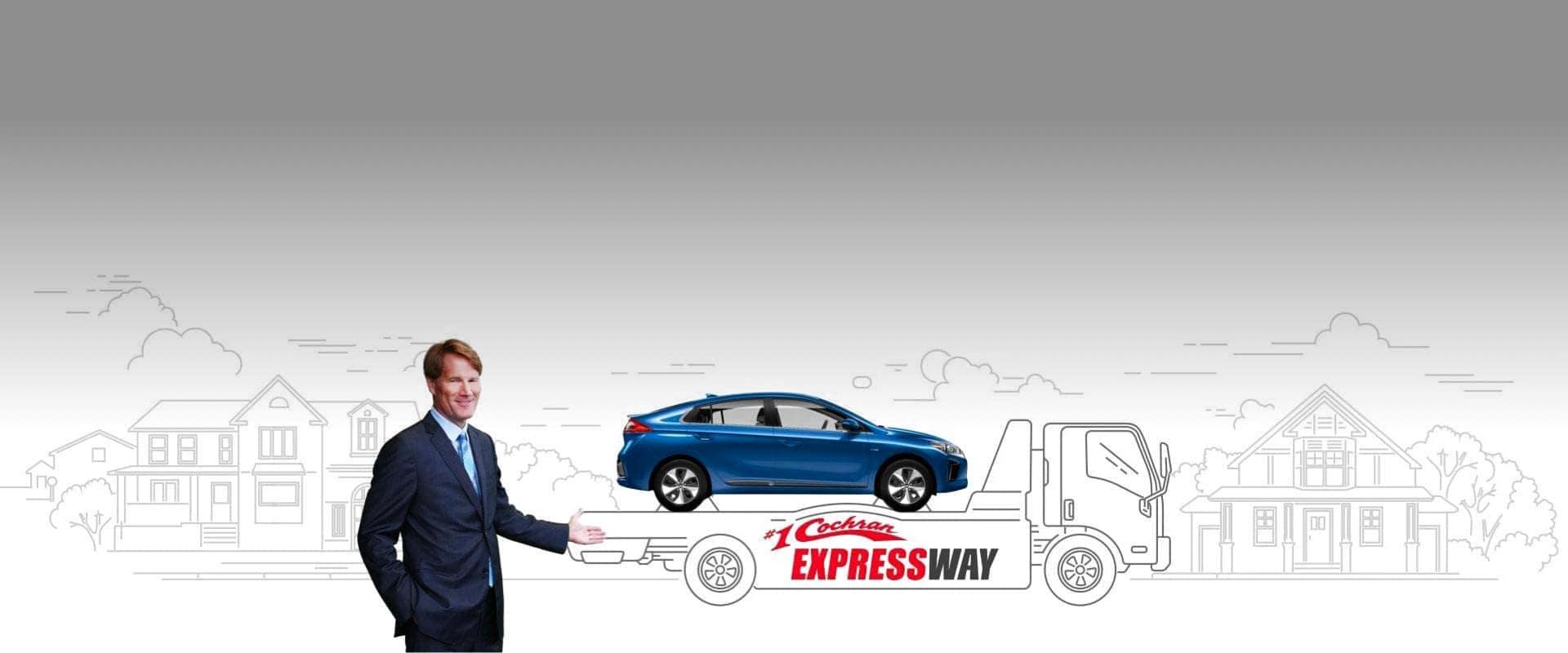 expressway-tow-hero-slide enhanced