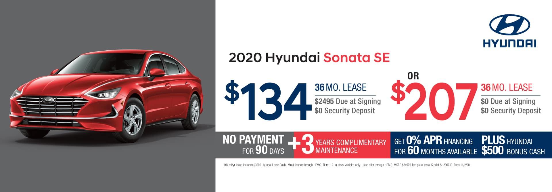 2020-oct-sonata-3-1021