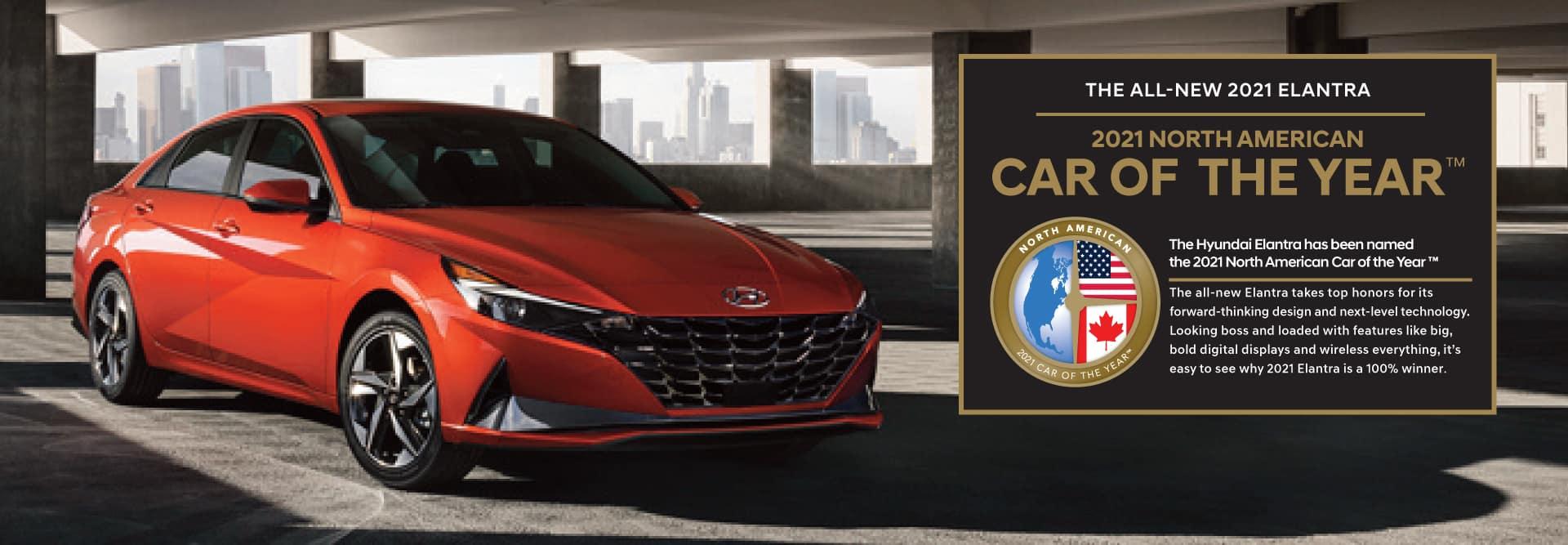 2021-january-elantra-car-of-year