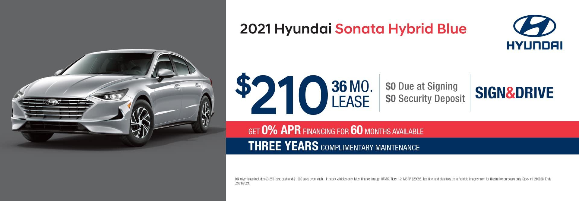 2021-january-sonata-updated
