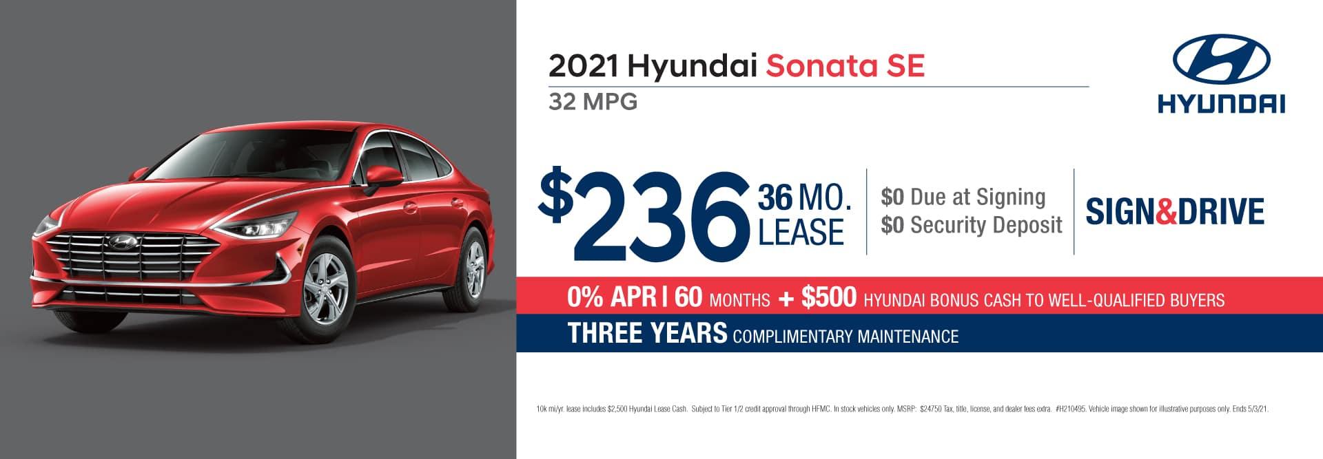 2021-april-sonata