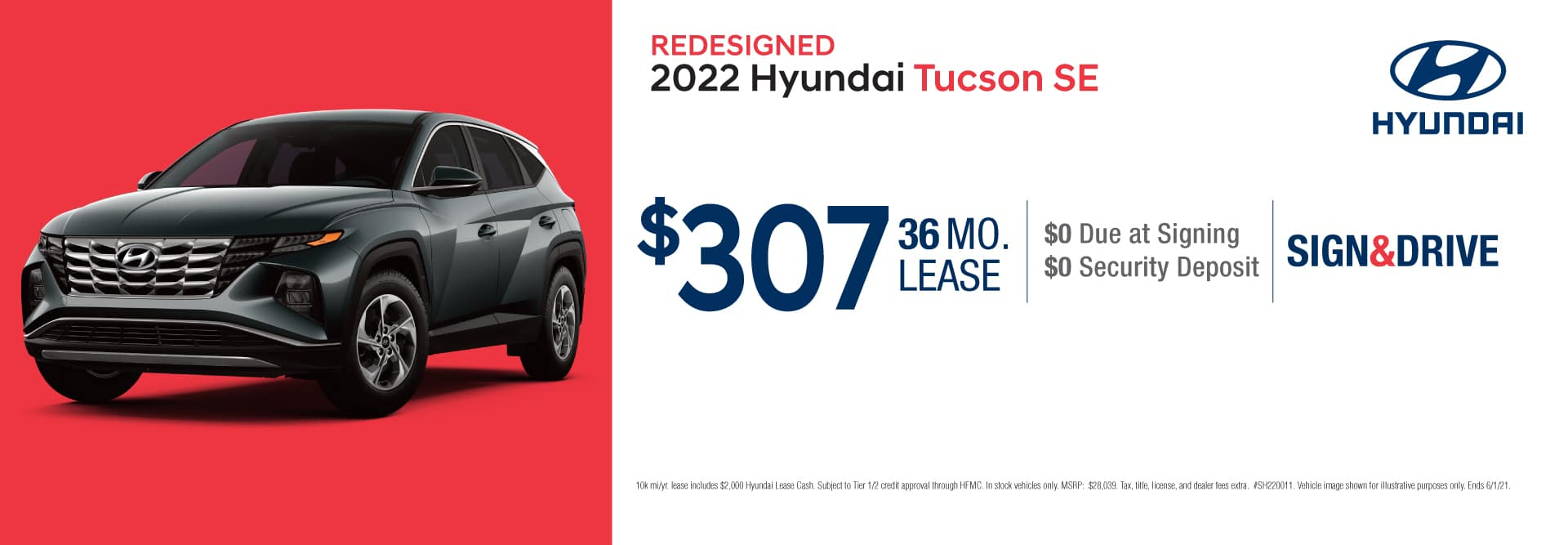2021-may-tucson-updated