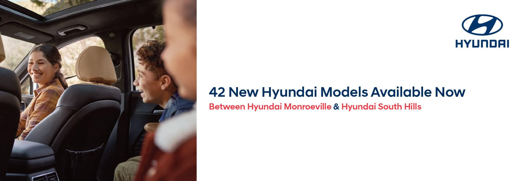 2021-september-hyundai-new-models-1