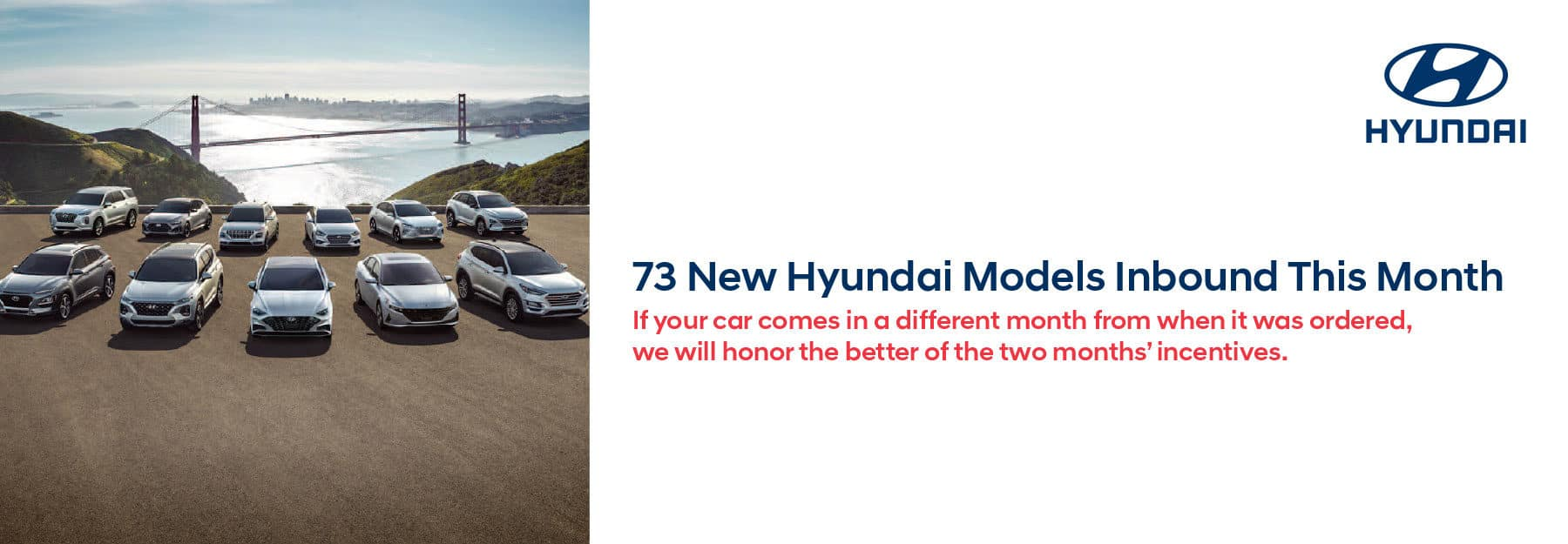 2021-september-hyundai-new-models-2