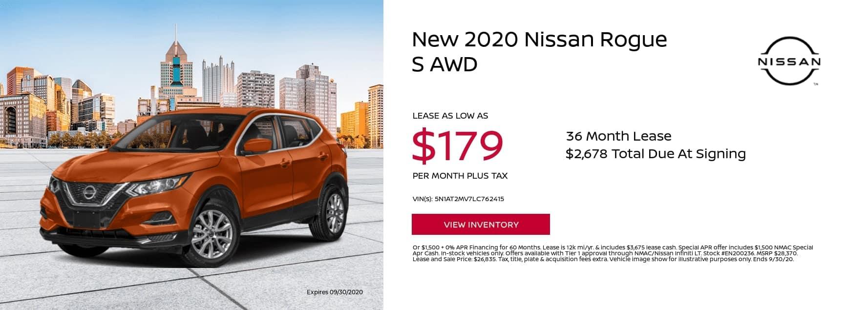 2020-Nissan-Rogue-S-AWD-25