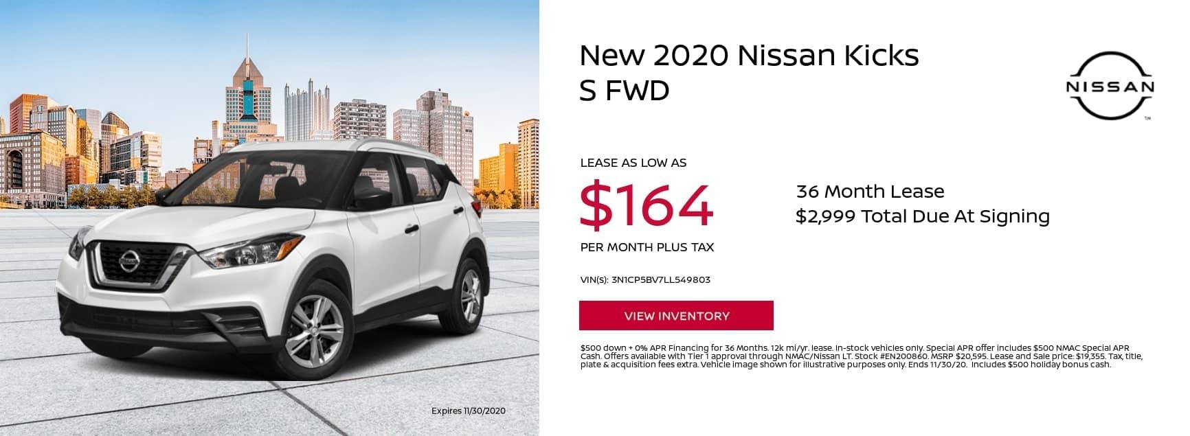 2020-Nissan-Kicks-S-FWD-79