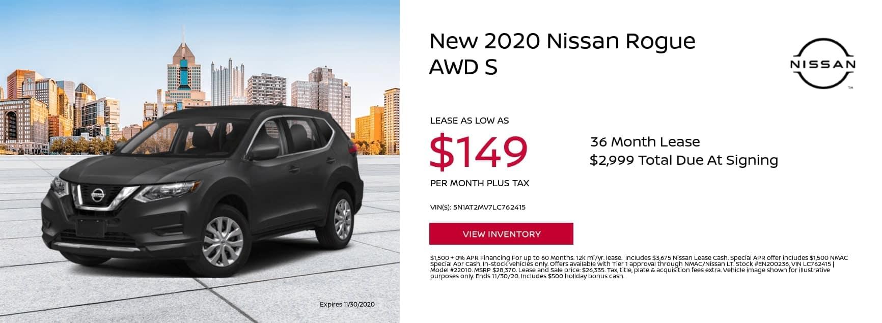 2020-Nissan-Rogue-AWD-S-83