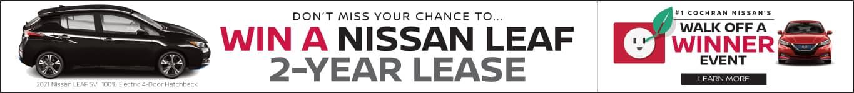 2021-april-nissan-leaf-event-homepage-banner-1365×150