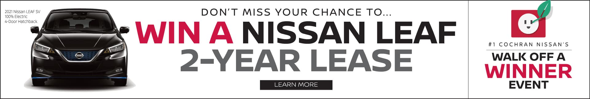 2021-april-nissan-leaf-event-inventory-banner-event-1920X324
