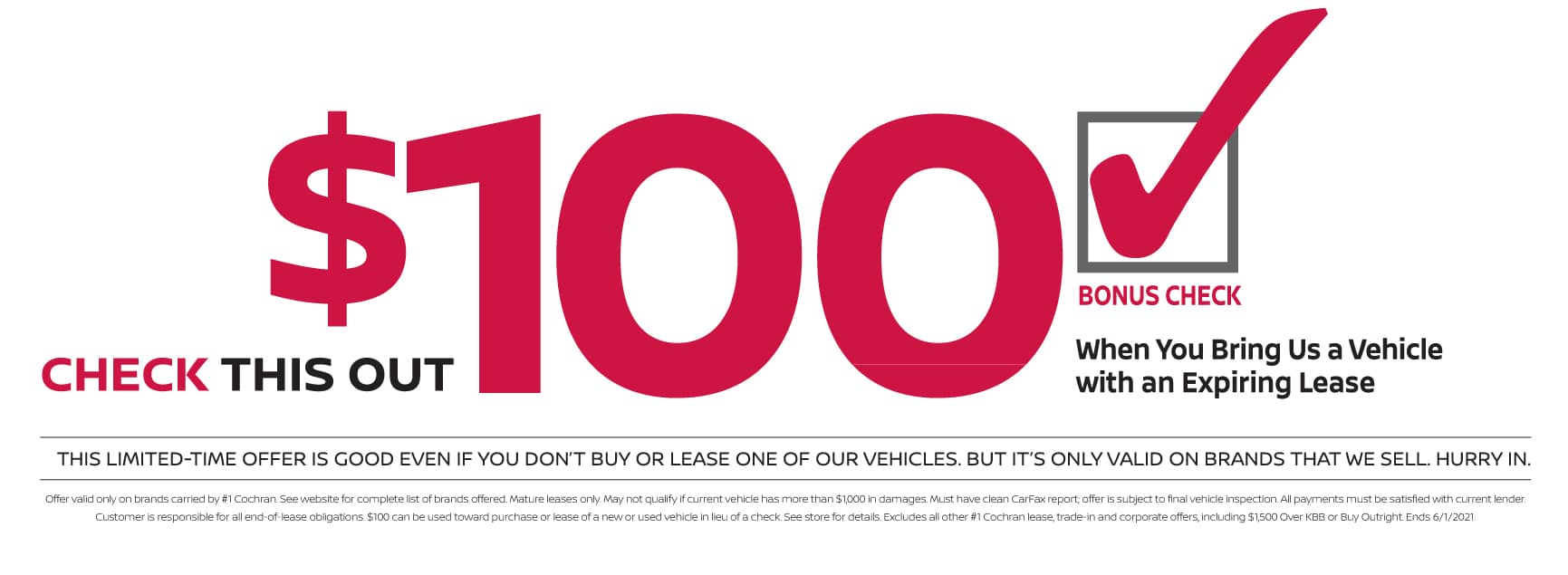 2021-may-nissan-lease-offer