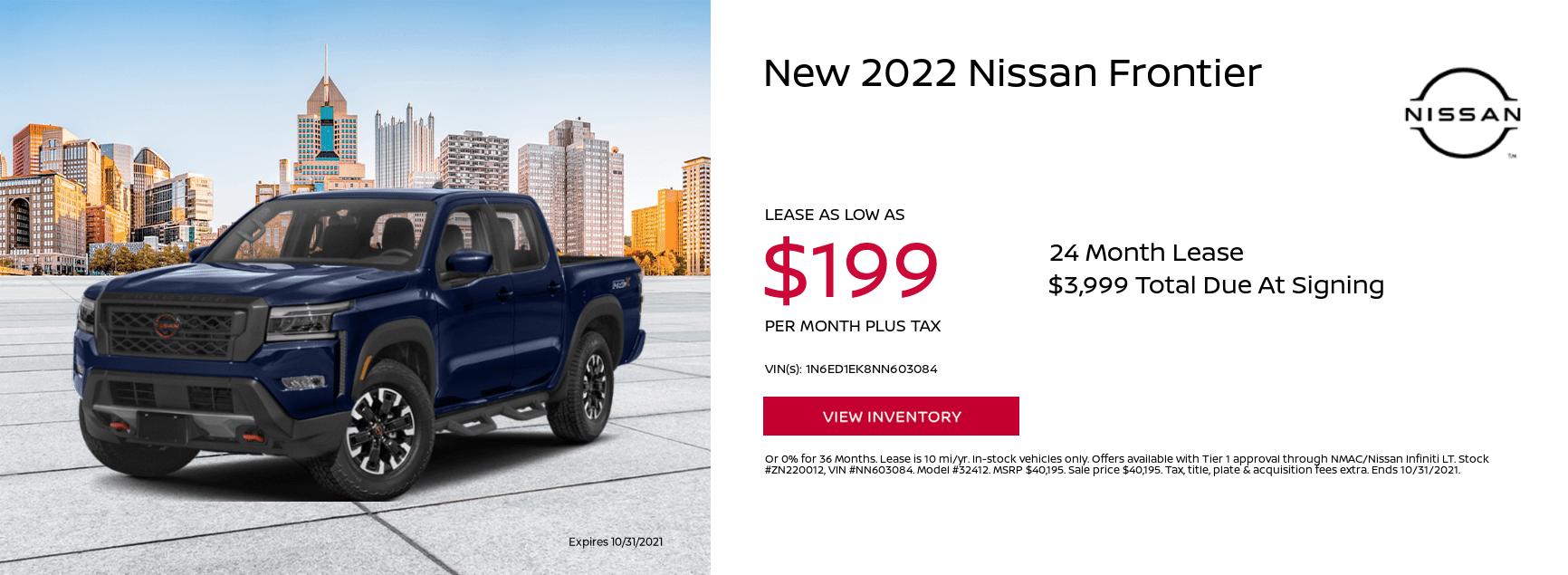 2022-Nissan-Frontier-56
