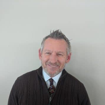 Gary Klasen