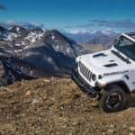 2018-Jeep-Wrangler-JL-Rubicon-White-Mountain