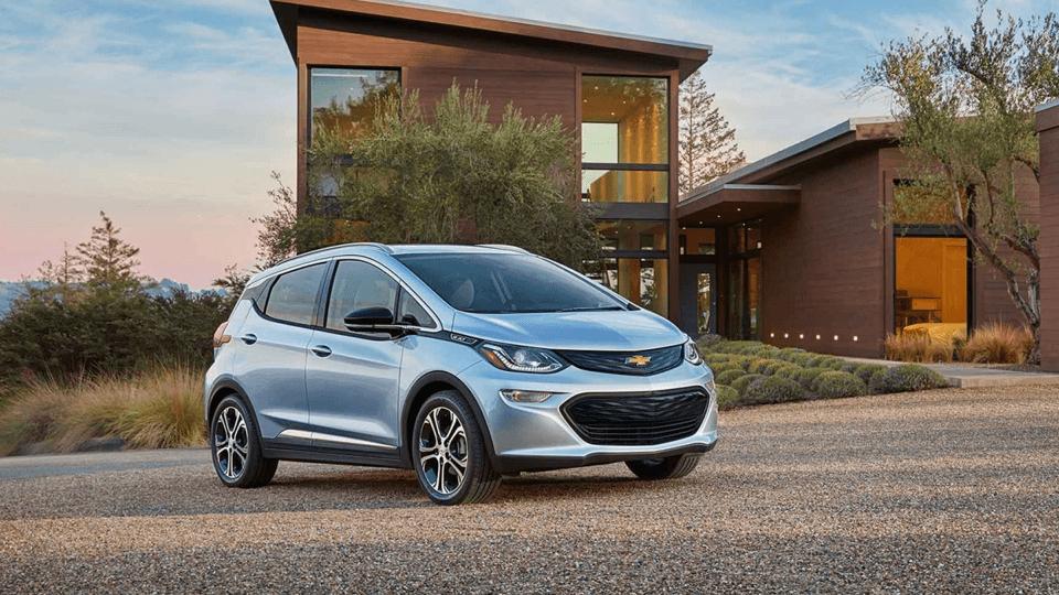 2017-Chevrolet-Bolt-EV