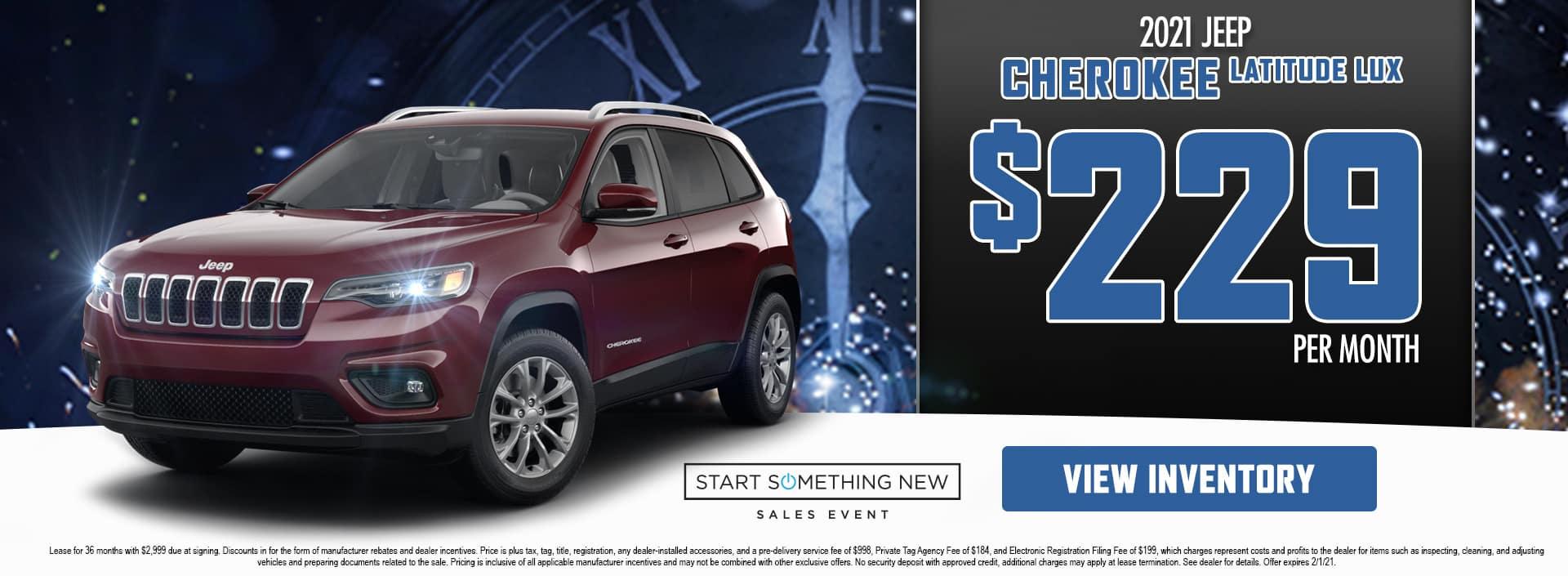 007-0121-ACW15419 SL Cherokee_1920x705