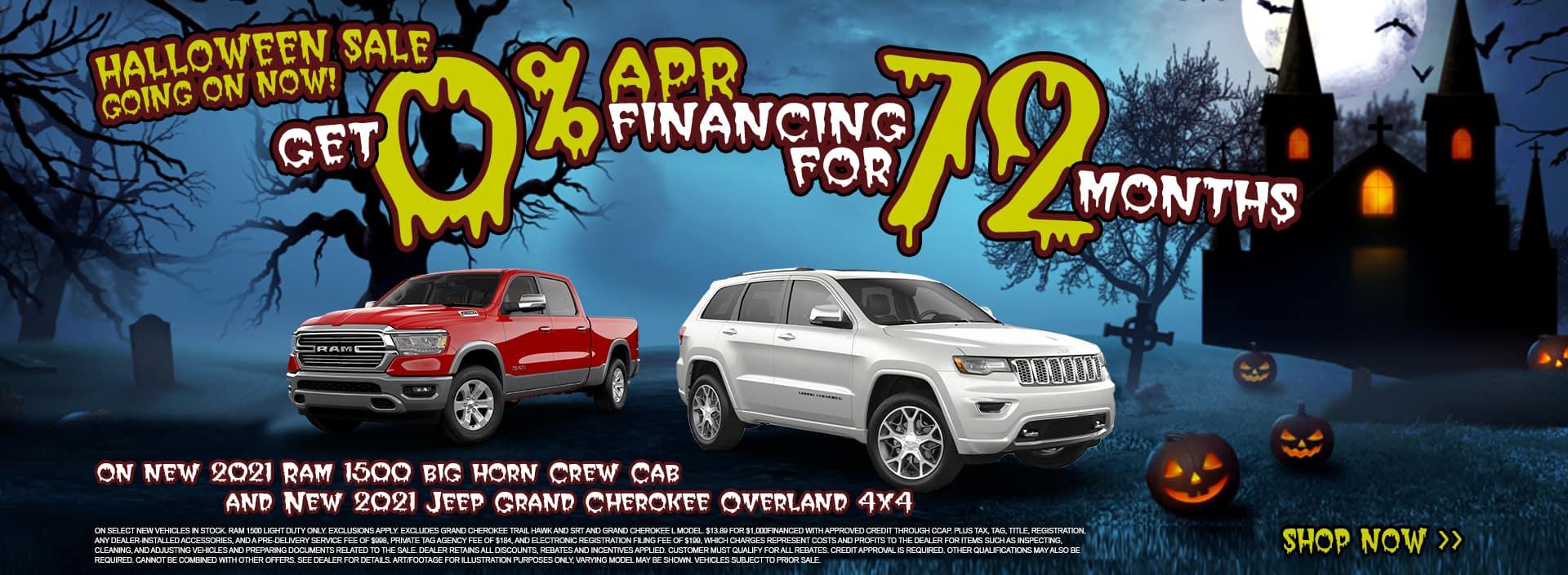 83182-WB-ARGO_1920x705_apr-ram-jeep
