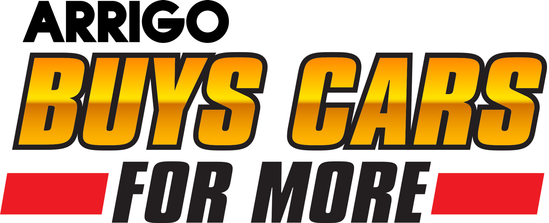 ARRIGO CDJR SAWGRASS BUYS CARS FOR MORE