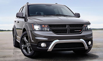 Dodge Journey Lease Specials