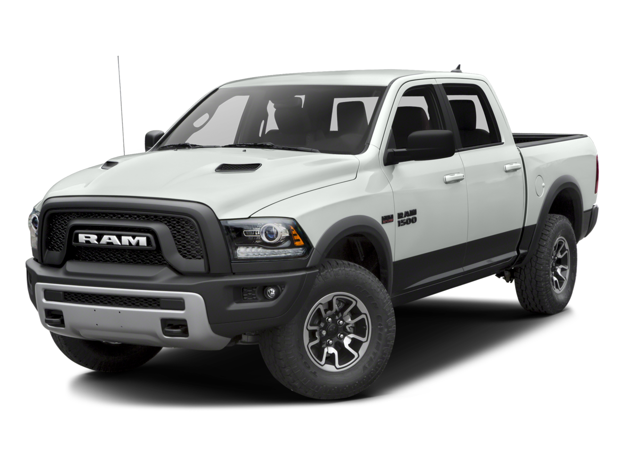 2016 ram 1500 rebel for sale in enfield ct artioli chrysler dodge ram. Black Bedroom Furniture Sets. Home Design Ideas