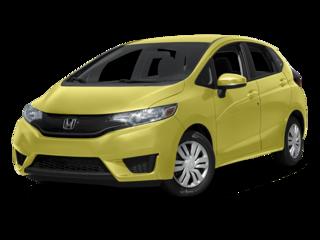 2016_Honda_Fit