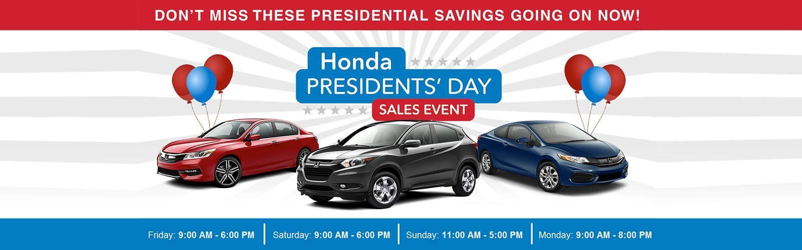 Honda_Presidents_Banner