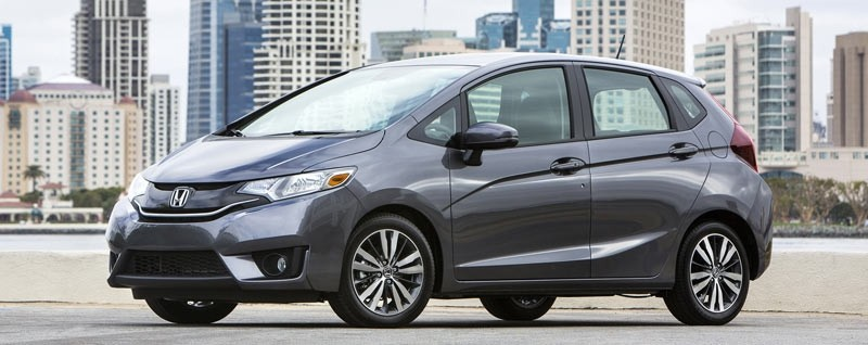2017 honda fit review price specs tewksbury ma. Black Bedroom Furniture Sets. Home Design Ideas