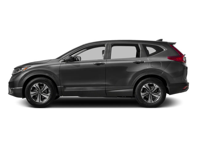 2017 Honda CR V Review In Tewksbury, MA