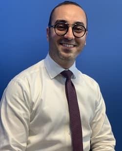 Ayoub  Elkhattabi