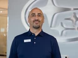 Fouad Kassem
