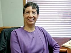 Debbie Clifton