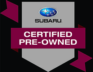 Subaru Certified Pre Owned >> Certified Pre Owned 2018 Subaru Impreza 2 0i Sport 4d Hatchback In