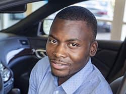 Derrick Phillips