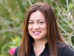 Deyanira Juarez