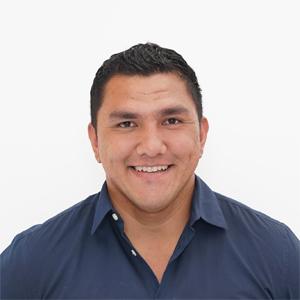 Abel Villa