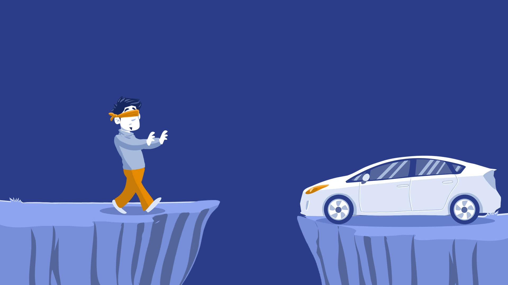 First Time Buyer Car >> 10 Common Mistakes First Time Car Buyers Make You Ll Want