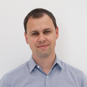 Denis Gusakov