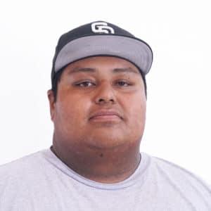 Emanuel Ortiz