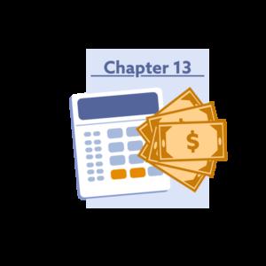 fresh start auto loan chapter 13