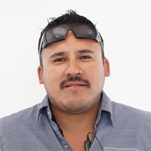 Martin Coronado