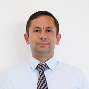 Ramil Bulatov