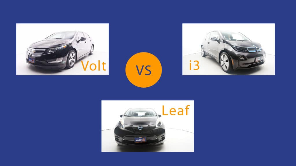 volt-vs-i3-vs-leaf