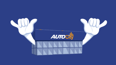 used cars for teenagers at auto city