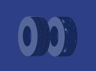 When And How To Rotate Tires Auto City