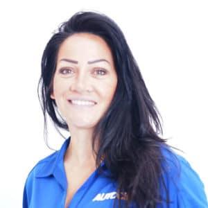 Michelle Giaquinta