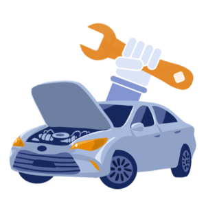 automotive repair labor costs