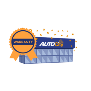auto city used car warranty