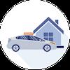 Home Delivery FAQ